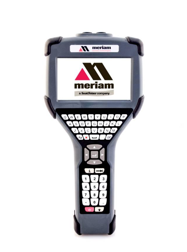 Meriam-MFC5150