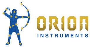 ornion
