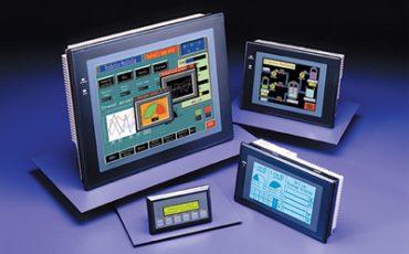 Sistemas de Control y Adquisición de Datos