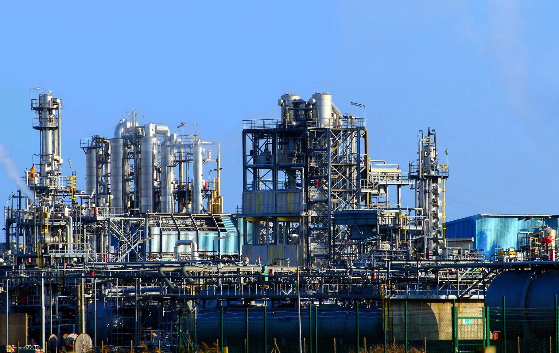 Empresa de Instrumentación y Automatización Industrial en Costa Rica