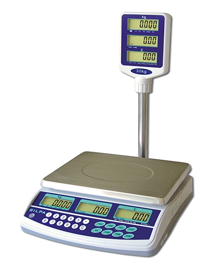 F325-bilpa-price-computing-retail-scales-with-swivel-column-hq