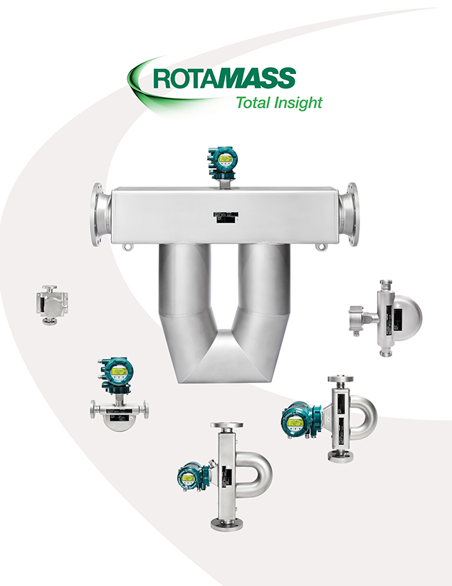 ROTAMASS_product-family1-2019_W635
